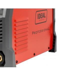RUBI TCR 115 Super Pro tarcza diamentowa