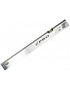 IDEAL APS-510G SILVER Przyłbica samo-ściemniająca