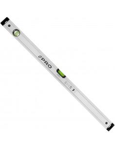 SATA Klucz płasko-oczkowy 24mm