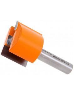 IDEAL Filtr spawalniczy 90x110 12 DIN