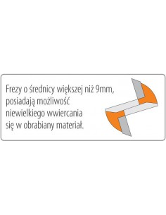 IDEAL PS 200G BLACK Przyłbica