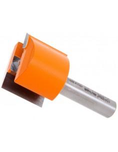 Elektroda wolframowa TIG 1,6 WC20 szara