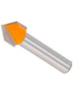 Elektroda wolframowa TIG 2,4 WT20 czerwona