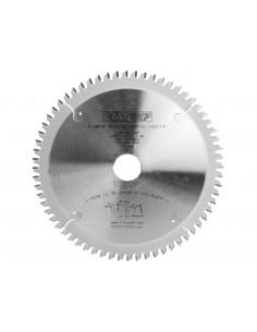 Milwaukee HSS-R 2,5 mm wiertło do metalu