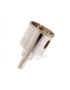 Milwaukee HSS-R 6,5 mm wiertło do metalu