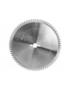 Milwaukee HSS-R 11,5mm Wiertło do metalu