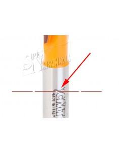 YATO Ołówek stolarski z automat. grafitem