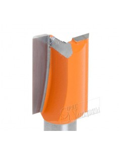 YATO Wkrętak płaski 5 x 38mm z magnesem