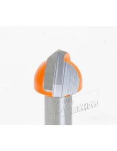 RUBI nóż z krążkiem widiowym 18mm do przecinarek TS, TS-PLUS, TF, TR, TR-S