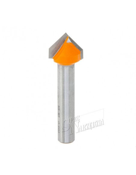 RUBI PACA GUMOWA SUPERPRO Z UCHWYTEM PLASTIKOWYM 250X110X10MM