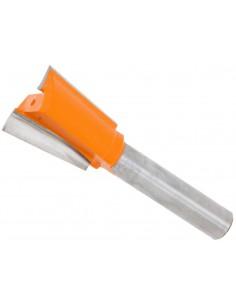 RUBI nóż z krążkiem widiowym PLUS 10mm