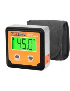 CMT DAG-001 CYFROWY WSKAŹNIK KĄTÓW LCD KĄTOMIERZ