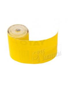YATO Papier ścierny rolka 93mm x 5m gr.100