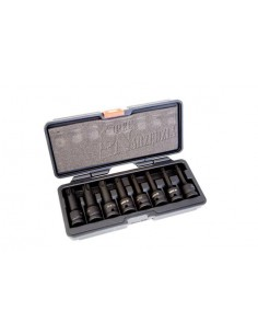 HITACHI HSS-CO 10,2x87/133mm wiertło kobaltowe
