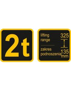 CELLFAST WĄŻ OGRODOWY ECONOMIC 3 WARTWY ELASTYCZNY 3/4 20M