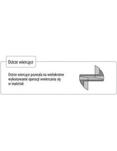"""CELLFAST SZYBKOZŁĄCZE WĘŻA 3/4"""" STOP"""