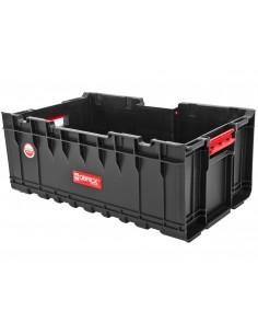 QBRICK SKRZYNKA NARZĘDZIOWA SYSTEM ONE BOX 53,5X29,5X22,2CM