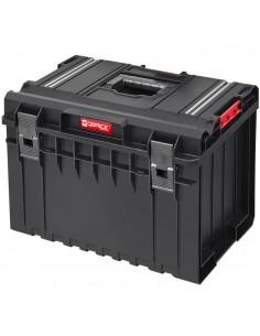 QBRICK SKRZYNKA NARZĘDZIOWA SYSTEM ONE 450 TECHNIK 58,5X38,5X42CM