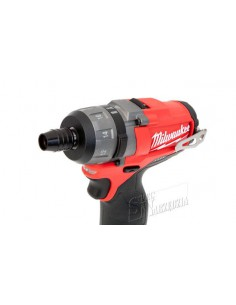 Milwaukee SHOCKWAVE PH2 90 mm bity