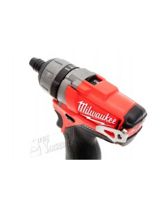 Milwaukee SHOCKWAVE Impact Duty PH3 50 mm bity udarowe