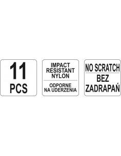 TELWIN TESTER AKUMULATORA DT400 12V