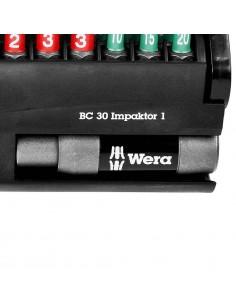 KRUZER AGREGAT PRĄDOTWÓRCZY TH 6500 E AVR ELEKTRYCZNY ROZRUCH 230V 5,0/5,5kW