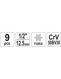 METABO ODKURZACZ PRZEMYSŁOWY ASA 30 L PC INOX 3600 L/MIN 30 L 1250 W