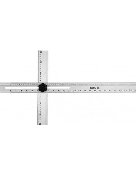HIKOKI OPALARKA SPAWARKA RH650V LCD 2000 W