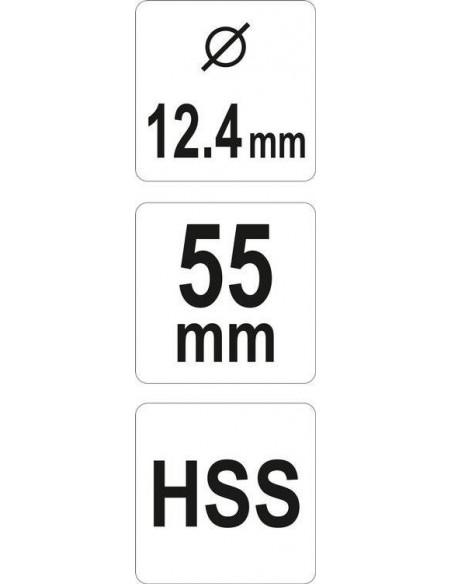 MILWAUKEE AKUMULATOR M12 NRG-201 M12 B2 2AH + ŁADOWARKA C12 C ZESTAW