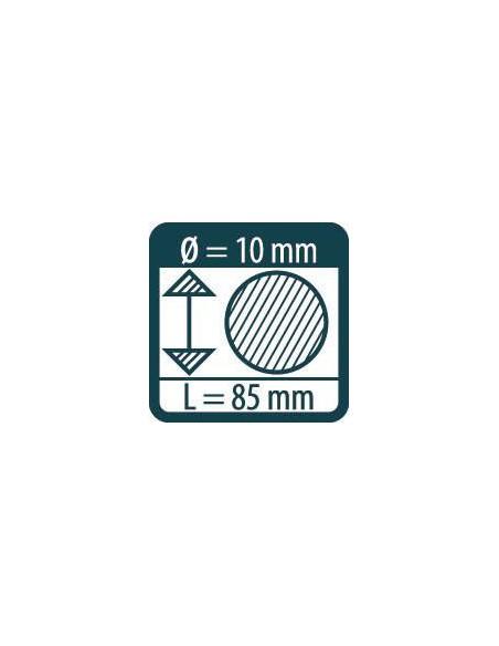 MILWAUKEE WIERTARKO-WKRĘTARKA M12 BDD-202C 2-BIEGI 12V 30NM 2 X 2AH LI-ION + WALIZKA