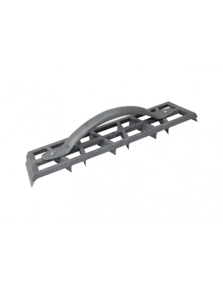 MILWAUKEE BRZESZCZOT BIM CO 230/5/3,2 MM THE AX