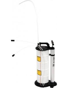MILWAUKEE BRZESZCZOT BIM CO 230/1,8 MM TORCH