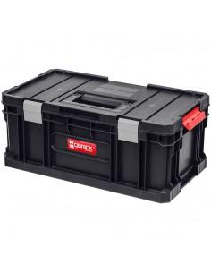 QBRICK SKRZYNKA NARZĘDZIOWA SYSTEM TWO TOOLBOX 53X31,3X22,3CM