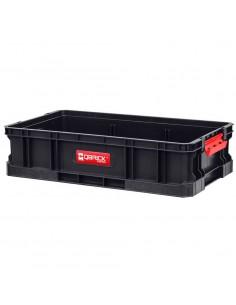 QBRICK SKRZYNKA NARZĘDZIOWA SYSTEM TWO BOX 100 53X29,5X13CM