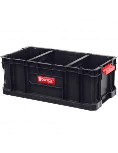 QBRICK SKRZYNKA NARZĘDZIOWA SYSTEM TWO BOX 200 FLEX 53X29,5X19,5CM
