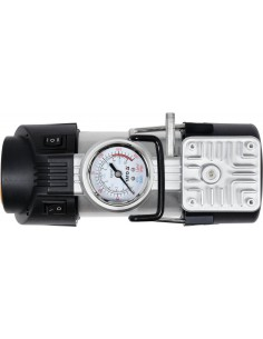 MILWAUKEE DŁUTO SZPIC SDS-MAX 600 MM