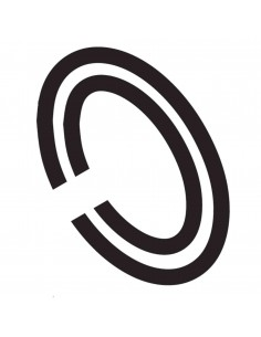 HITACHI USZCZELKA O-RING 878885