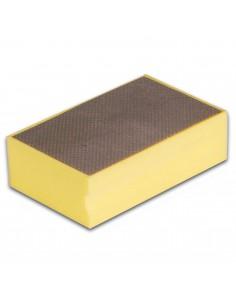 Rubi 61977 Diamentowy Bloczek Do Polerowania G400