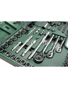 HITACHI WIERTŁO PRZEBICIOWE SDS-MAX 55X410/550 MM