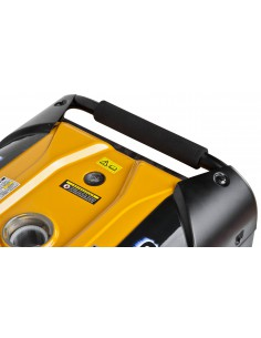 Milwaukee SHOCKWAVE PH1 90 mm bity
