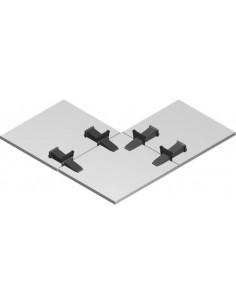 METABO WIERTARKO WKRĘTARKA UDAROWA POWERMAXX SB BASIC 2X2AH 10,8V 34NM WALIZKA