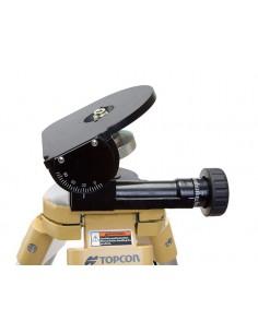 TOPCON adapter statywowy do spadków
