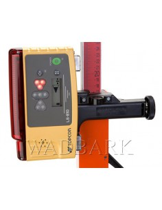 TOPCON LS-B10 Czujnik laserowy