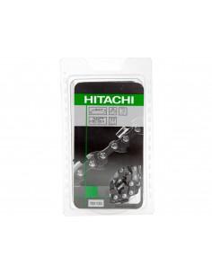 HITACHI WIERTŁO KOBALTOWE HSS-CO DO METALU 10,4X87/133 MM