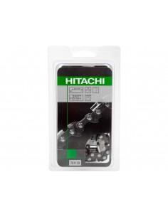 HITACHI WIERTŁO KOBALTOWE HSS-CO DO METALU 10,7X94/142 MM