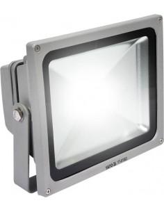 YATO REFLEKTOR BUDOWLANY COB LED 30W 2100LM IP65