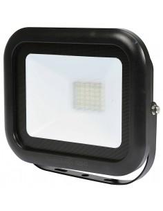 VOREL REFLEKTOR LED SMD 30W 2400LM