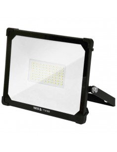 Yato Reflektor Lamp 70 SMD LED Aluminium IP65 6500K 5000lm 50W