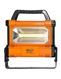 RICHMANN Lampa Akumulatorowa LED 30W 2800LM