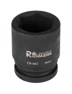 """Richmann Nasadka Udarowa Sześciokątna 3/4"""" 52mm"""